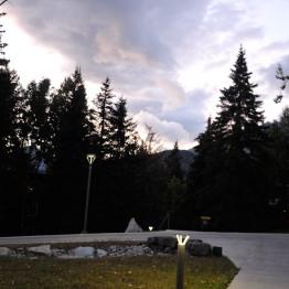 BanffCentre_day2_002