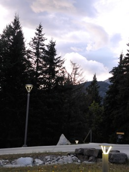 BanffCentre_day2_004