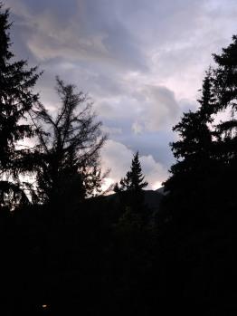 BanffCentre_day2_005