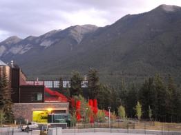 BanffCentre_day2_009