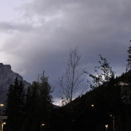 BanffCentre_day2_014