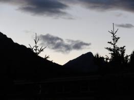BanffCentre_day2_020