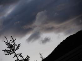 BanffCentre_day2_021